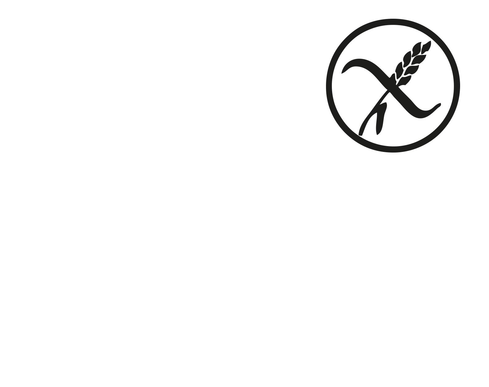 glutenfrei symbol eine marke f r glutenintolerante personen ig z liakie. Black Bedroom Furniture Sets. Home Design Ideas